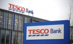 Tesco Bank launches its first 90% LTV mortgages