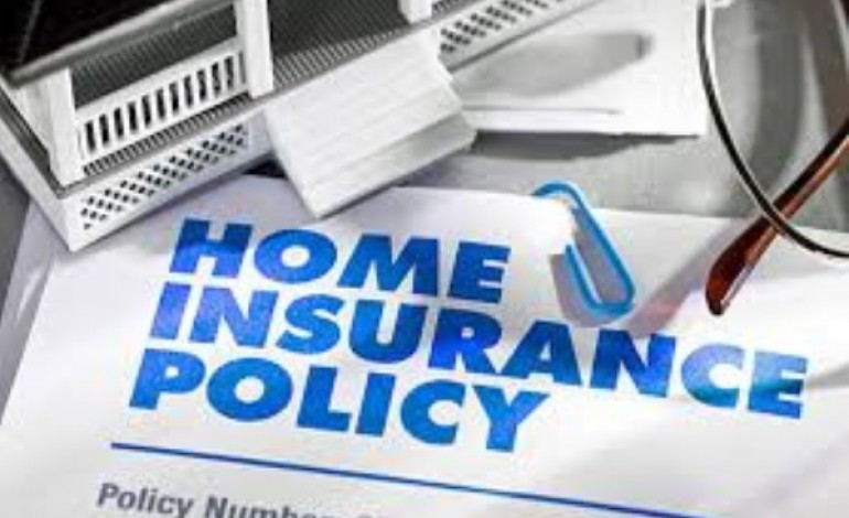 Home insurance policy small print that can catch you out