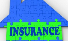 The home insurance renewal juggling act