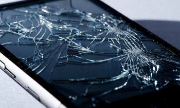 Gadget insurance complaints handled by the FOS at record high