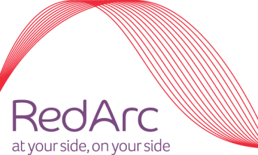 Aviva extends RedArc benefit to group critical illness customers