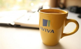 Aviva adds expat growth destinations to international PMI
