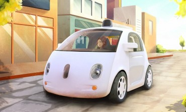 £10 million of funding from Innovate UK has given the green light for testing innovative driverless cars