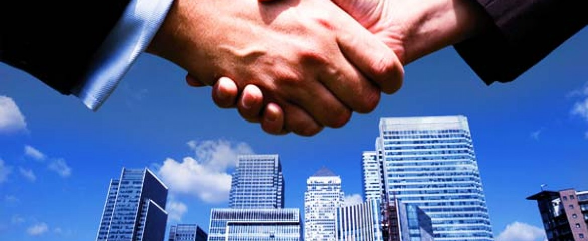 Health and Protection Insurance   Protecting businesses