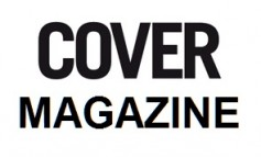 CoverMagazine.co.uk: Angry Policyholders supports Seven Families