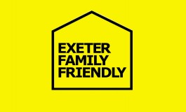 Exeter Family Friendly pays 94% of income protection claims in 2014