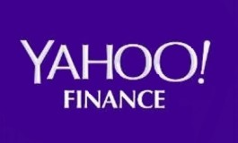 Yahoo! Finance: Protection racket? The kickbacks that could leave you dangerously exposed