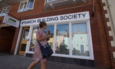 Ipswich Building Society to help borrowers stuck with mortgages affordability tests
