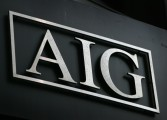 AIG pays 92.2 per cent of life insurance claims during 2014