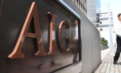 AIG paid 90% of critical illness claims