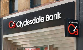 Doctoring or ignoring PPI evidence leaves Clydesdale Bank with £20.6million fine
