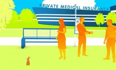Simplyhealth sells its private medical insurance business to AXA PPP healthcare