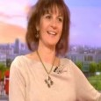 Helen Dewdney
