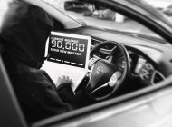 Momentum gathers to make car clocking illegal in the UK, following undercover investigation
