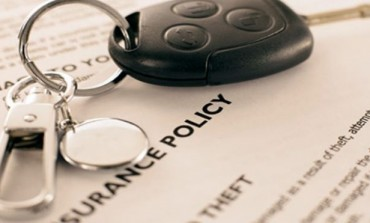Top 5 misconceptions of buying rental vehicle insurance