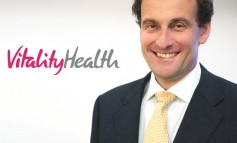 VitalityLife enhances existing product range, along with launching two new Whole of Life product