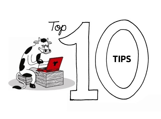 Top 10 tips for hassle-free complaining to gain redress