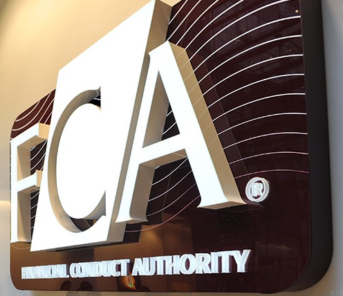 The FCA fines and bans financial adviser for insider dealing