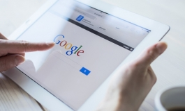 "Google set to ban ""harmful"" payday adverts from July"