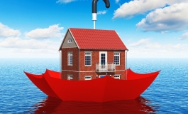 Don't get caught out by home and contents insurance small print