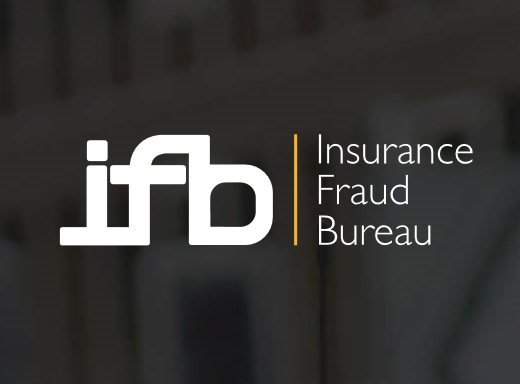 Insurance Fraud Bureau appoints AXA CEO as new Chairman