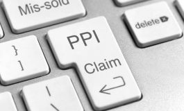 The Public Accounts Committee slams 'Unscrupulous' claim management firms who charged PPI victims