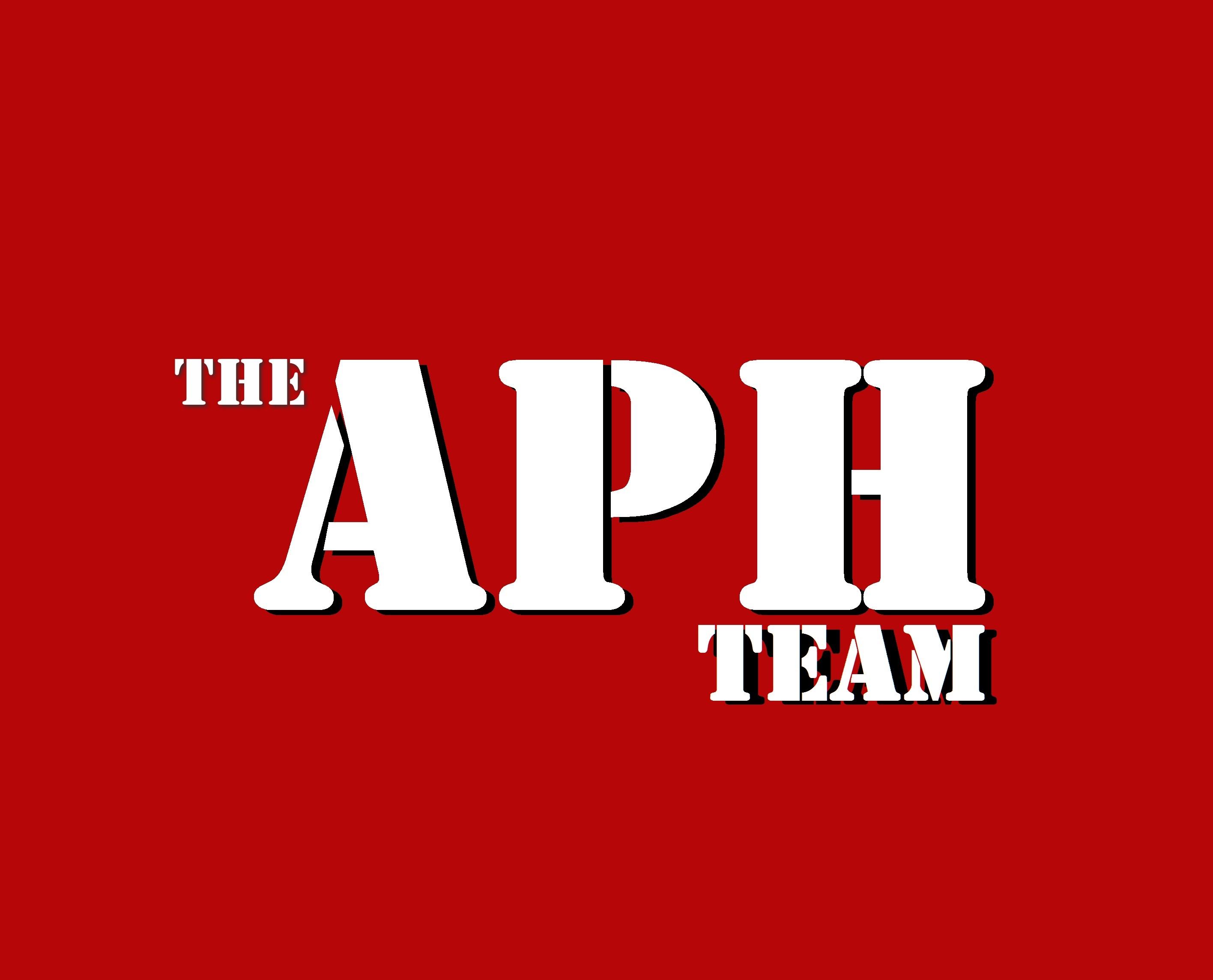 APH Team