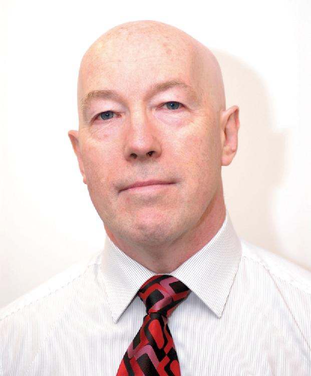 Alan Lakey | CiExpert.co.uk