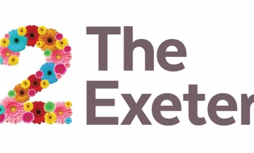 The Exeter announce 2 months' free income protection offer
